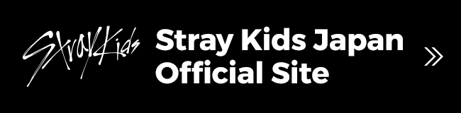 StrayKids Japan Official site