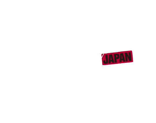 Stray Kids OFFICIAL FANCLUB STAY JAPAN