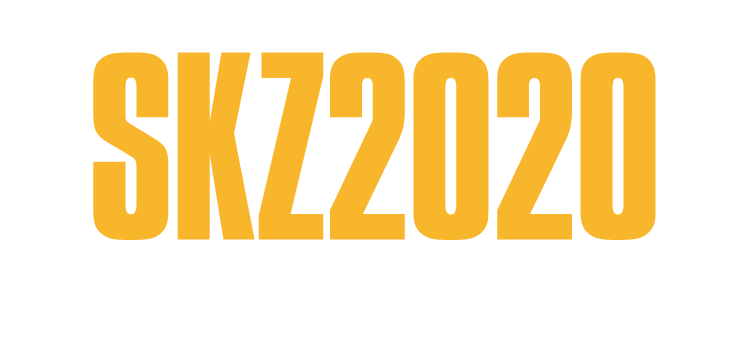 Stray Kids Debut Best Album『SKZ2020』 3.18Release