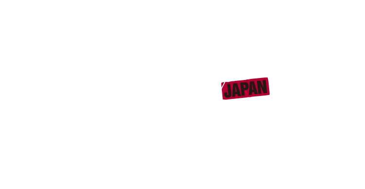 Stray Kids STAY JAPAN MOBILE